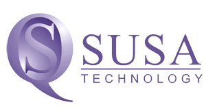 SUSA Technology Ltd